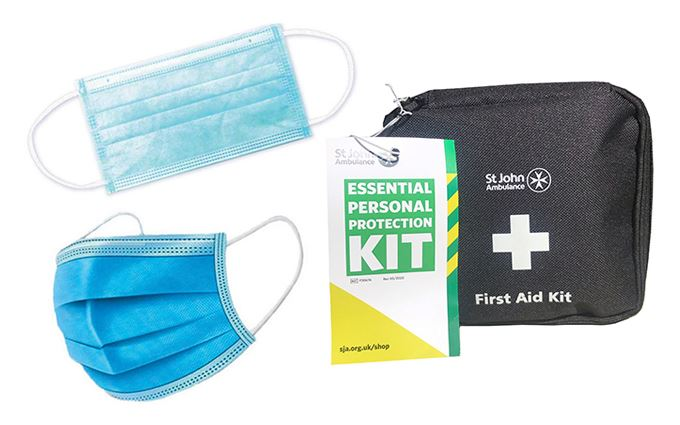 PPE-kit-and-masks